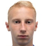 Владимир Есин