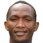 Vusumuzi Prince Nyoni