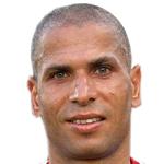 Wael Gomaa Kamel El Hooty