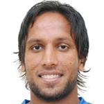 Baldeep Singh Junior
