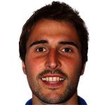 Valentin Gino Nicola Goffin