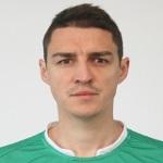Valentin Dumitru Munteanu