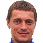 Valery Zhukouski