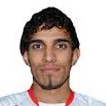 Walid Abbas Murad Yousuf Al Balooshi