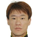 Донг Ванг