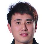 Лян Ван