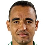 Wanderson Pereira Rodrigues