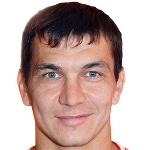 Михаил Ванев