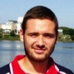 Дарко Велкоски