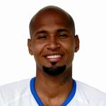 Wellington Nascimento Silva