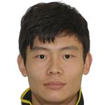 Венчжао Чжан