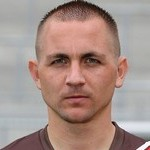 Джон Верхоек