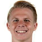 Viktor Nordin