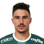 Willian Gomes de Sequiera