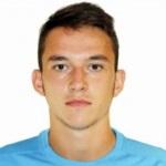 Илья Визнович