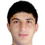 Vruyr Grigoryan