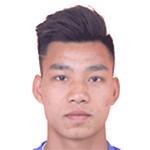 Van Thanh Vu