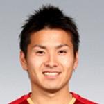 Yasushi Endo
