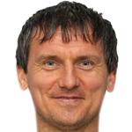 Юрий Коломыц