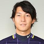 Юсуке Минагава