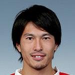 Yoshizumi Ogawa