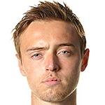 Jakob Glasberg