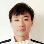 Ян Ву