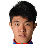 Йанбин Ли