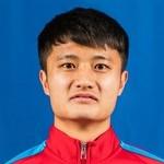 Kuo Yang