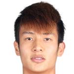 Yihu Yang