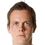 Jens Portin