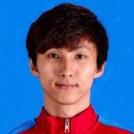 Хонгбо Инь