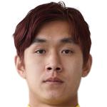 Yinuo Zhang