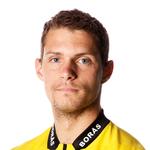Joackim Jørgensen
