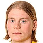 Johan Svahn