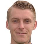 Johan Bombart