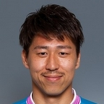 Yohei Toyoda