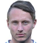 Jonas Andre Ingebrigtsen
