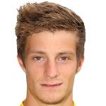 Jonas Laureys
