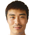 Jun-Ki Lee