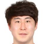 Yong-Rae Lee