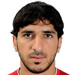 Yousif Ahmed Al Marzooqi Al Sayed