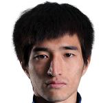 Youzhi Xu