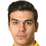 Zlatan Krizanovic