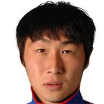 Yilin Zhan