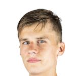 Vytautas Zemaitis