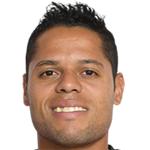 João Paulo Gomes da Costa