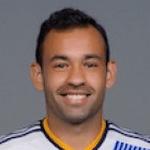 Vitor Gomes Pereira Junior