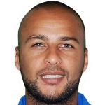 Zinho Chergui