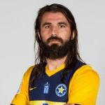 Георгиос Зисопулос